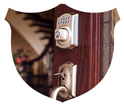 Keystone Locksmith Shop Pompano Beach, FL 954-283-5710